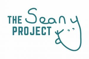The Seany Project.ie
